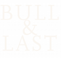The Bull and Last
